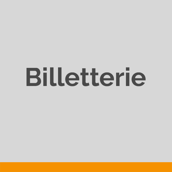 https://backoffice.up.coop/app/uploads/2018/08/billetterie.png