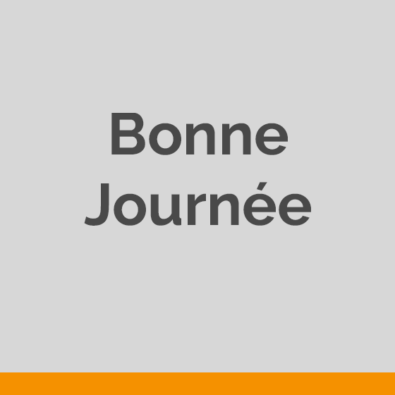 https://backoffice.up.coop/app/uploads/2018/08/bonne_journee.png