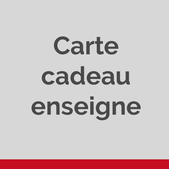https://backoffice.up.coop/app/uploads/2018/08/carte_cadeau_enseigne.png