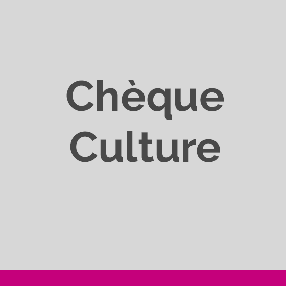 https://backoffice.up.coop/app/uploads/2018/08/cheque_culture.png