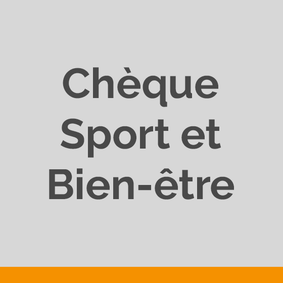 https://backoffice.up.coop/app/uploads/2018/08/cheque_sport_bien_etre.png
