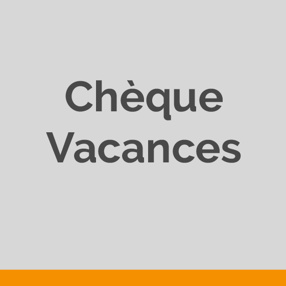https://backoffice.up.coop/app/uploads/2018/08/cheque_vacances.png