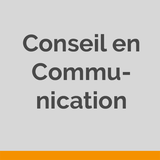 https://backoffice.up.coop/app/uploads/2018/08/conseil_en_communication.png