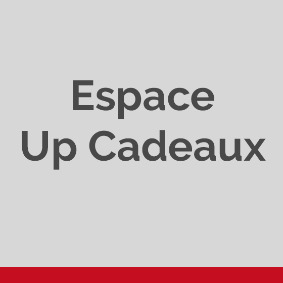 https://backoffice.up.coop/app/uploads/2018/08/espace_up_cadeaux.png