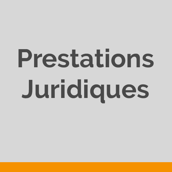 https://backoffice.up.coop/app/uploads/2018/08/prestations_juridiques.png