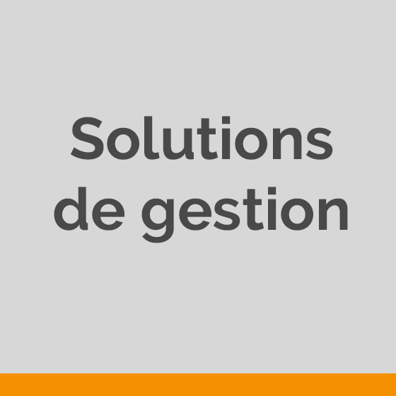 https://backoffice.up.coop/app/uploads/2018/08/solutions_de_gestion.png
