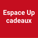 https://backoffice.up.coop/app/uploads/2018/09/espace-up-cadeau.png