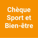 https://backoffice.up.coop/app/uploads/2018/12/chequesport.png