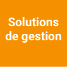 https://backoffice.up.coop/app/uploads/2018/12/solution-de-gestion.png