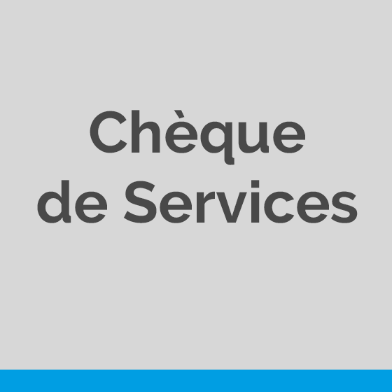 https://backoffice.up.coop/app/uploads/2019/11/cheque_de_services.png