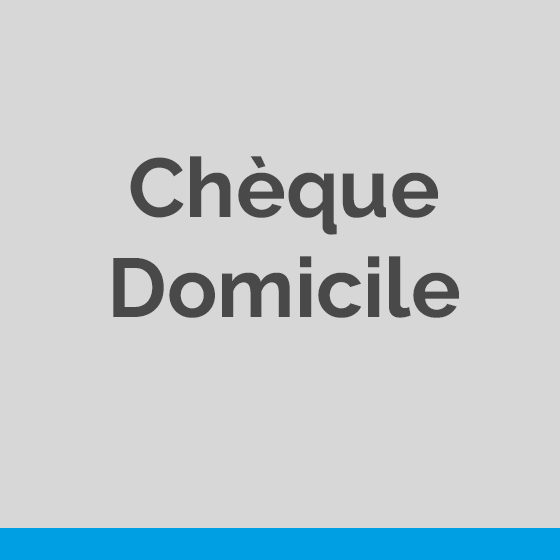 https://backoffice.up.coop/app/uploads/2019/11/cheque_domicile-1.png