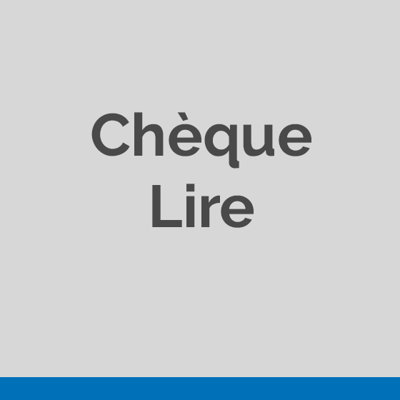 https://backoffice.up.coop/app/uploads/2019/11/cheque_lire-1.png