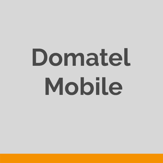 https://backoffice.up.coop/app/uploads/2019/11/domatel_mobile.png