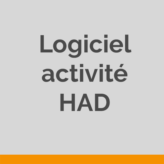 https://backoffice.up.coop/app/uploads/2019/11/logiciel_activite_had.png