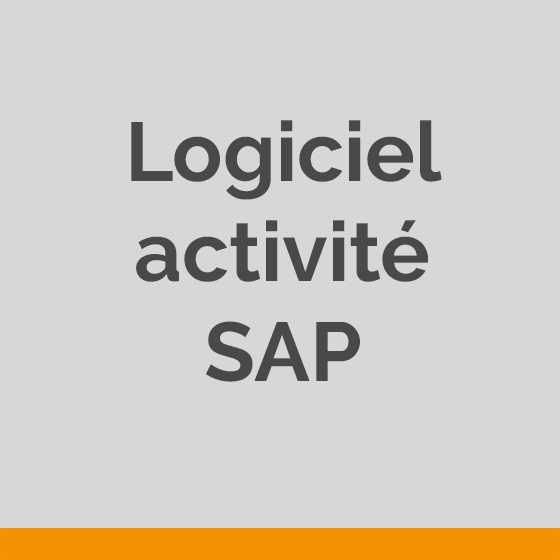https://backoffice.up.coop/app/uploads/2019/11/logiciel_activite_sap-1.png
