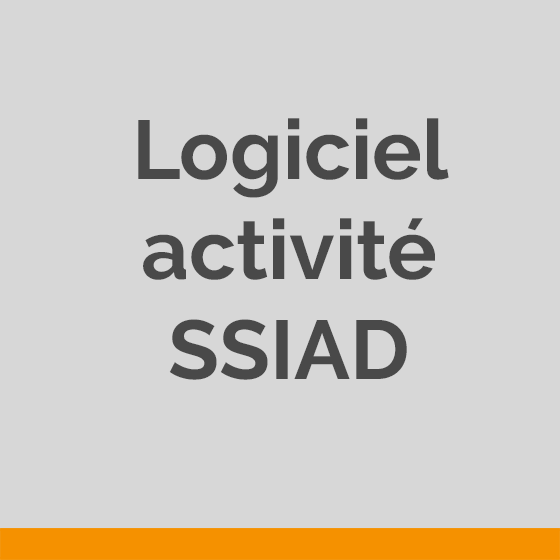https://backoffice.up.coop/app/uploads/2019/11/logiciel_activite_ssiad.png