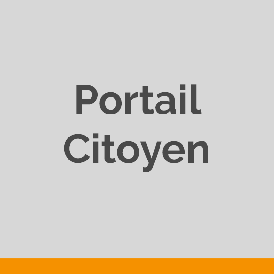 https://backoffice.up.coop/app/uploads/2019/11/portail_citoyen.png