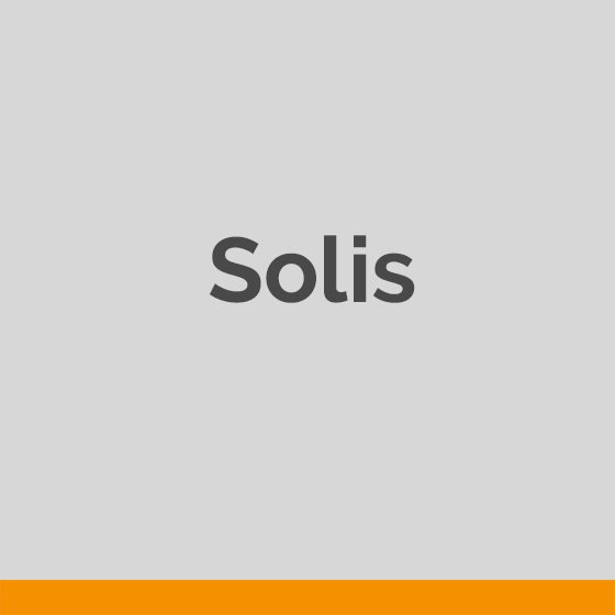 https://backoffice.up.coop/app/uploads/2019/11/solis-1.png