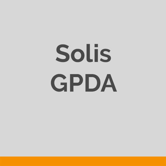 https://backoffice.up.coop/app/uploads/2019/11/solis_gpda.png