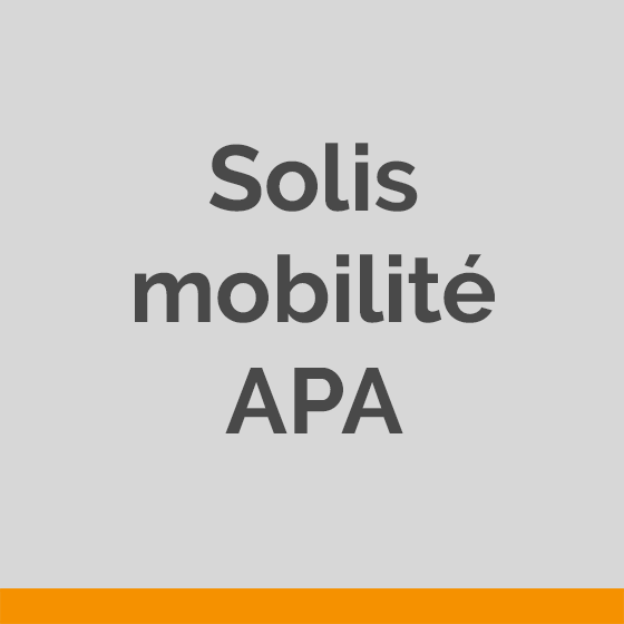 https://backoffice.up.coop/app/uploads/2019/11/solis_mobilite_apa.png