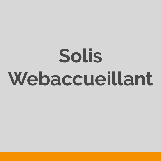 https://backoffice.up.coop/app/uploads/2019/11/solis_webaccueillant.png