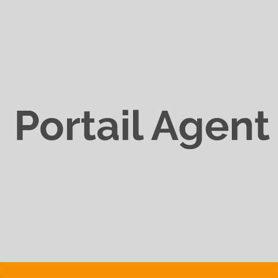 https://backoffice.up.coop/app/uploads/2019/12/portail_agent.png