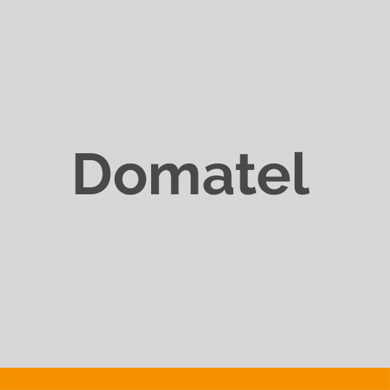 https://backoffice.up.coop/app/uploads/2021/02/domatel-1.png