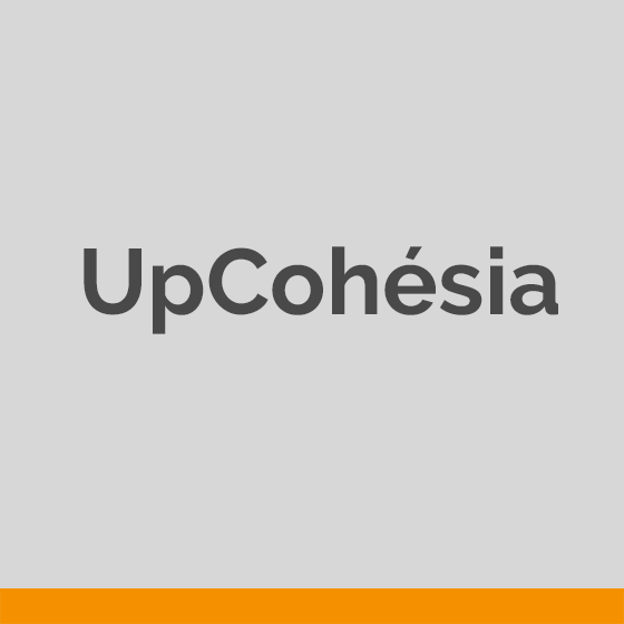 https://backoffice.up.coop/app/uploads/2021/02/upcohesia.png